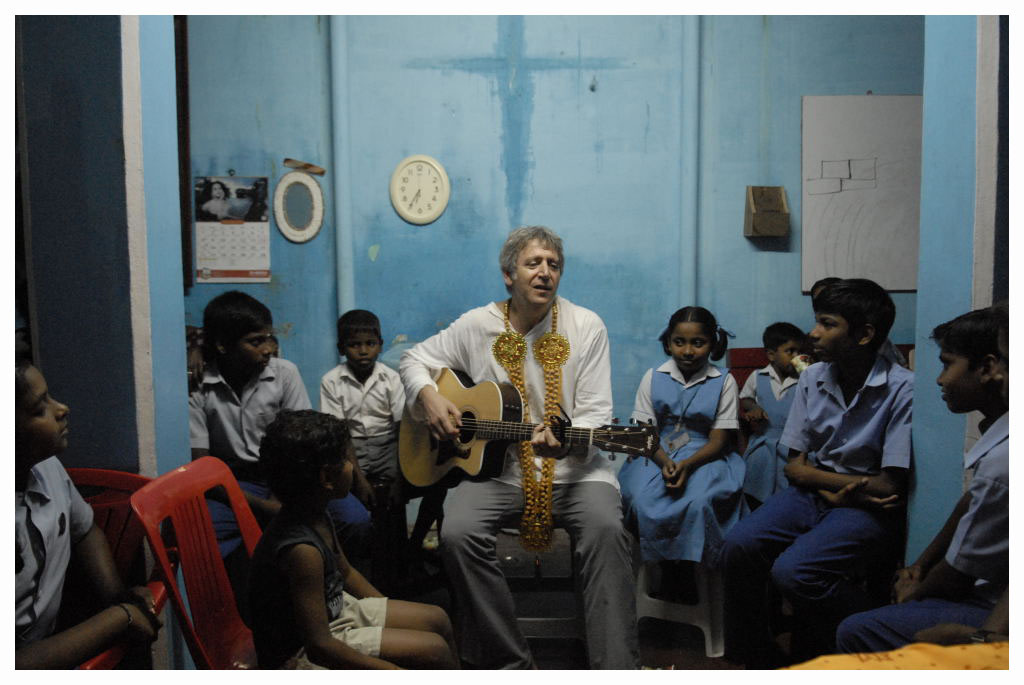 conf-presse-yves-chante-pour-les-enfants