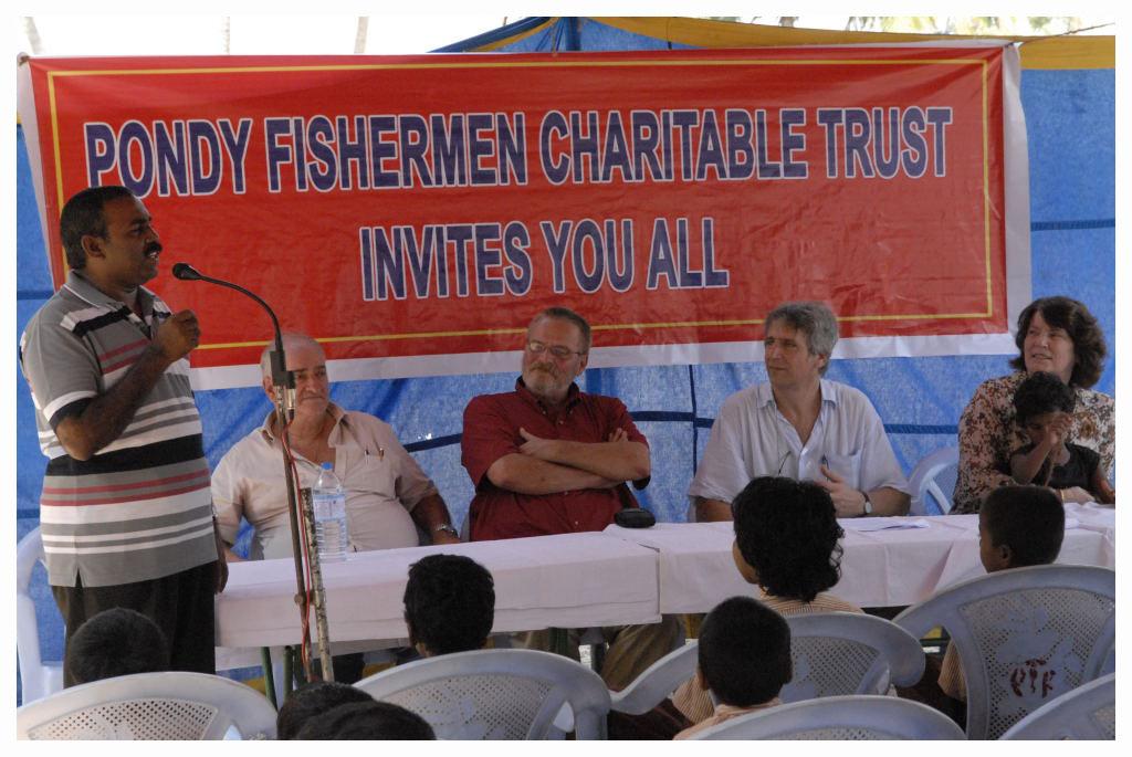 inauguration-ecole-le-chef-adivasi