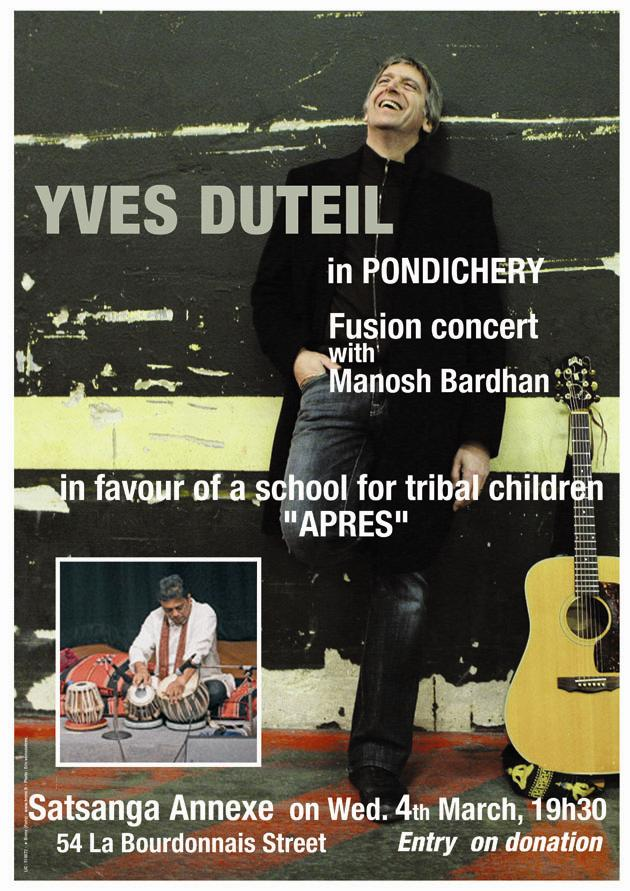 affiche-concert-pondicherymanosh-red