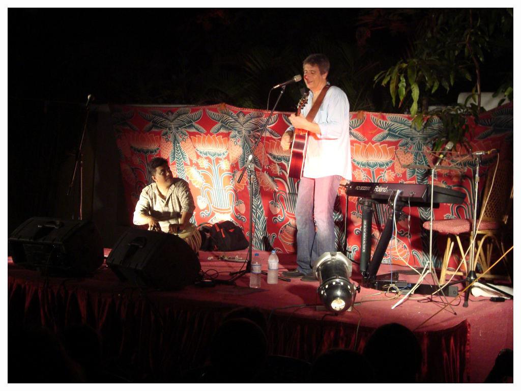 concert-avec-manosh-bardhan-1