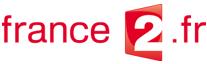 Logo France2.fr