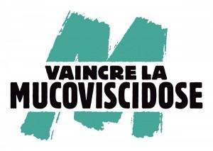 VAINCRE-LA-MUCOVISCIDOSE-900x900xn