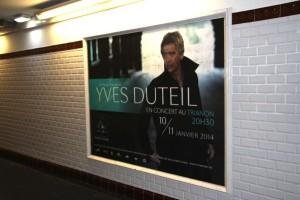 1-Duteil-Trianon-10jan13-2150