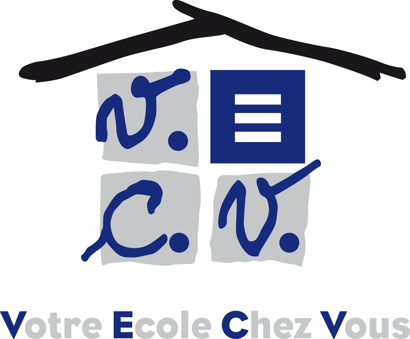 logo_VECV_RVB-1