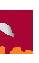 logo_roseq