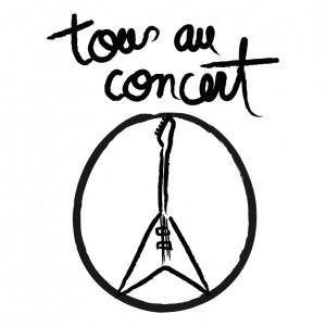 LOGO_tous-au-concert_PP-1