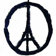 logo_pray_paris_225-1