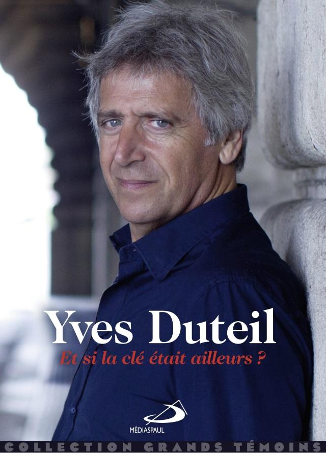 Le Blog à Part d'Yves Duteil – -Respect-